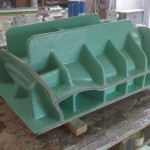 Composite Mould Makers
