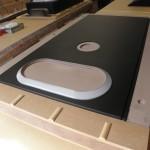 Fibreglass Product Fabrictors