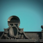 Architectural Fibreglass Features