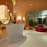 Fibreglass Furniture Manufacturer