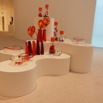 Fibreglass Display Moulds