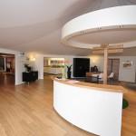 GRP Lining Company UK
