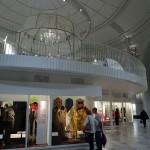 Fibreglass Moulders for Designers