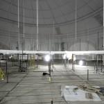 London Fibreglass Engineers