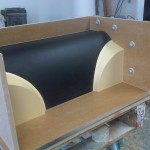 GRP Cover Moulders