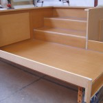 GRP Staircase Mould Makers
