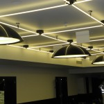 GRP Composite Lamp Shade Makers