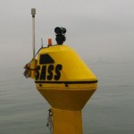 GRP Solutions for Marine Applications