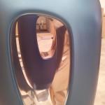 Fibreglass Product Mouldings