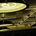 Fibreglass Lamp Shade Manufacturers
