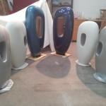 Fibreglass Product Engineers