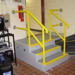 GRP Staircase Company