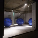 GRP Pods & Domes