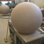 Fibreglass Mould Makers