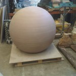 GRP Globe Makers