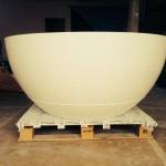 Display Mould and Fibreglass Manufacturer