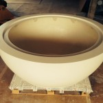 GRP Mould Makers