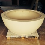 GRP Moulding Company
