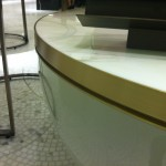 GRP Furniture for Stores